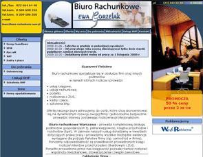 www.biuro-rachunkowe-waw.pl Biuro rachunkowe Warszawa